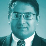 Dr-Ramesh-Manocha
