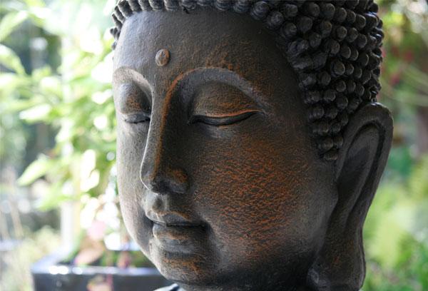 buddha_600