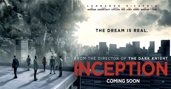 inception_600