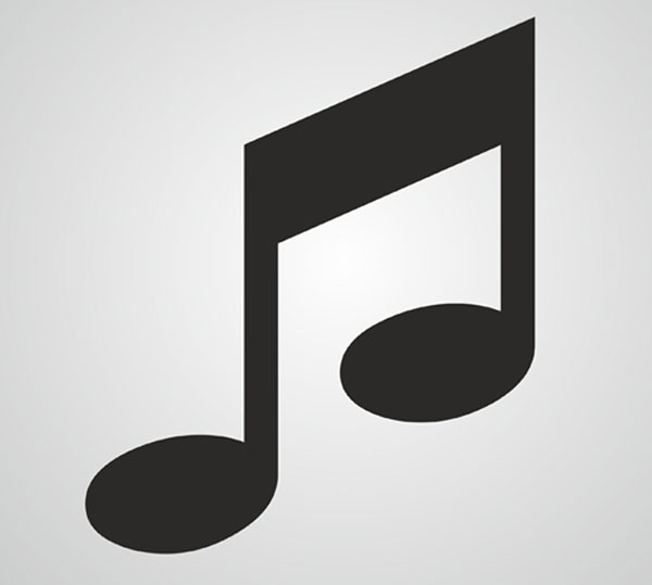 Sahaja Yoga Audio