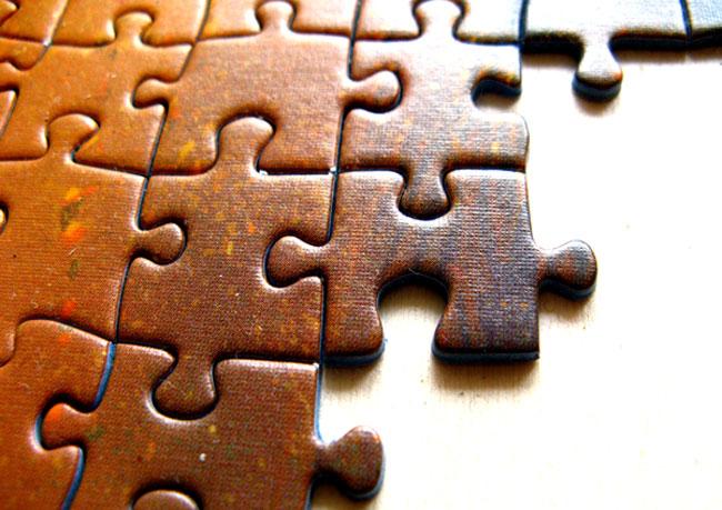 puzzle_650